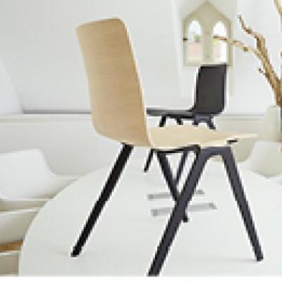 wie man sich abhebt und trotzdem am boden bleibt die macher. Black Bedroom Furniture Sets. Home Design Ideas