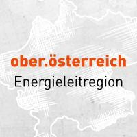 Oberösterreich als internationale Energieleitregion