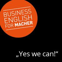 """Yes we can!"": the greatest little difference between German and English"